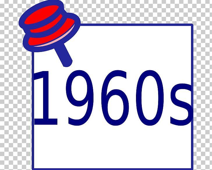 1960 1970s clipart clipart 1960s 1950s 1970s PNG, Clipart, 1940s, 1950s, 1960, 1960s, 1970s ... clipart