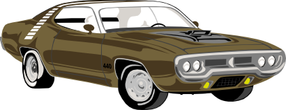 1960 car clipart free svg freeuse stock Free 60s Cliparts, Download Free Clip Art, Free Clip Art on Clipart ... svg freeuse stock