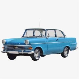 1960 car clipart free clip library Opel Car Logo Png Brand Image - Opel Logo #1353406 - Free Cliparts ... clip library