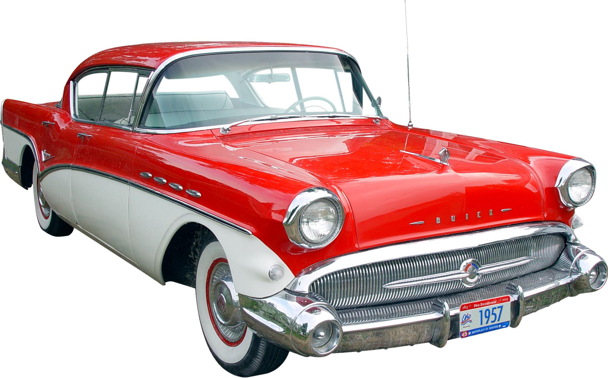 1960 car clipart free jpg freeuse stock 88+ Classic Car Clipart | ClipartLook jpg freeuse stock