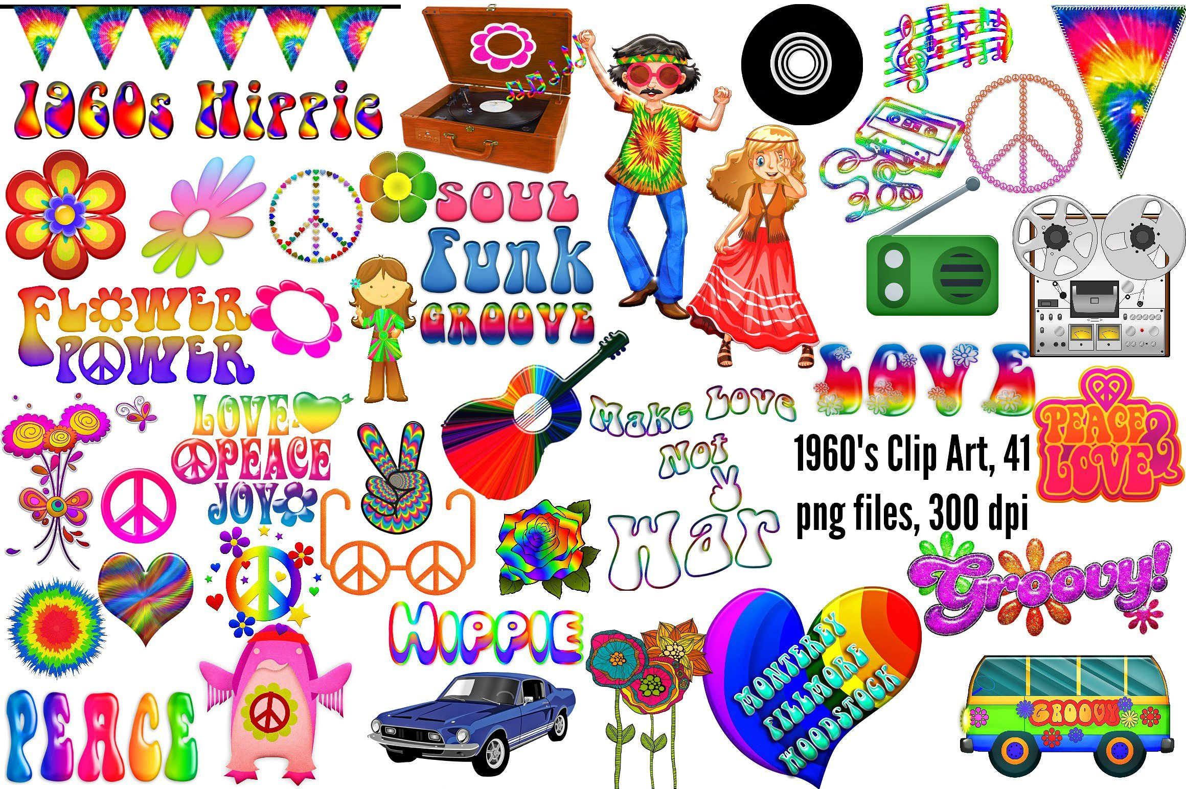 1960 s clipart graphic library download 1960\'s clipart 7 » Clipart Portal graphic library download