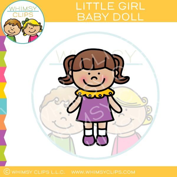 1960 girl clipart free jpg free stock Category: Clip Art 192   salaharness.org jpg free stock
