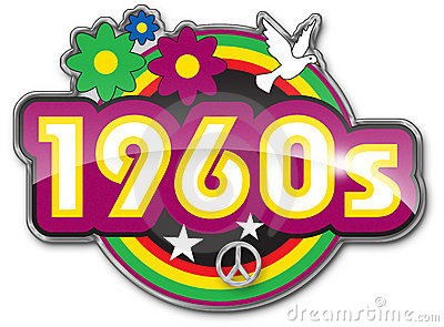 1960s Clipart - Clipart Kid clip royalty free stock