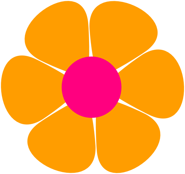 Flower clipart jpg.  s power party