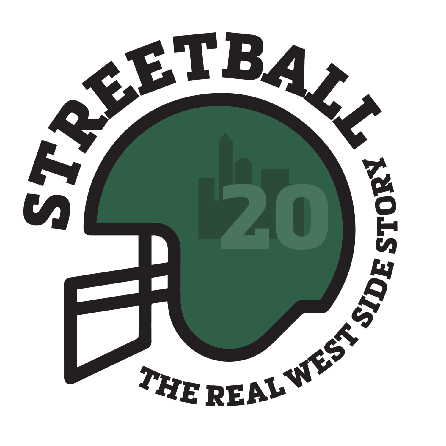 1960s football helmet clipart svg download BACKGROUND — Streetball: The Real West Side Story Streetball: The ... svg download