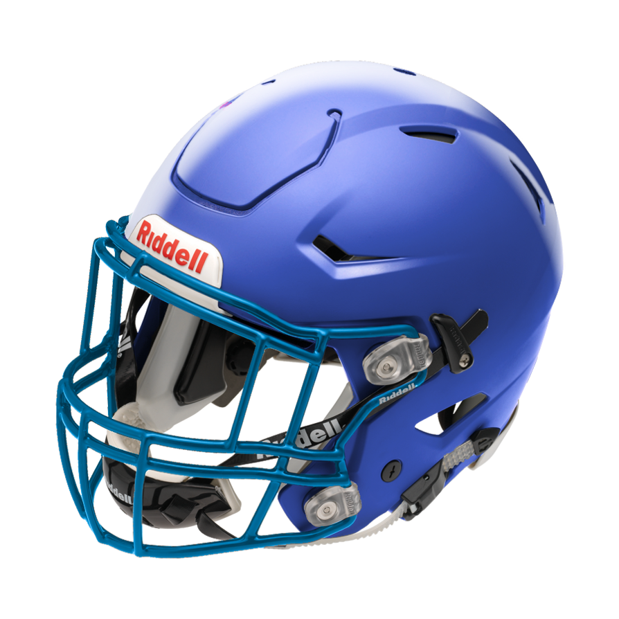 1960s football helmet clipart png library Concepts Latest Topics png library