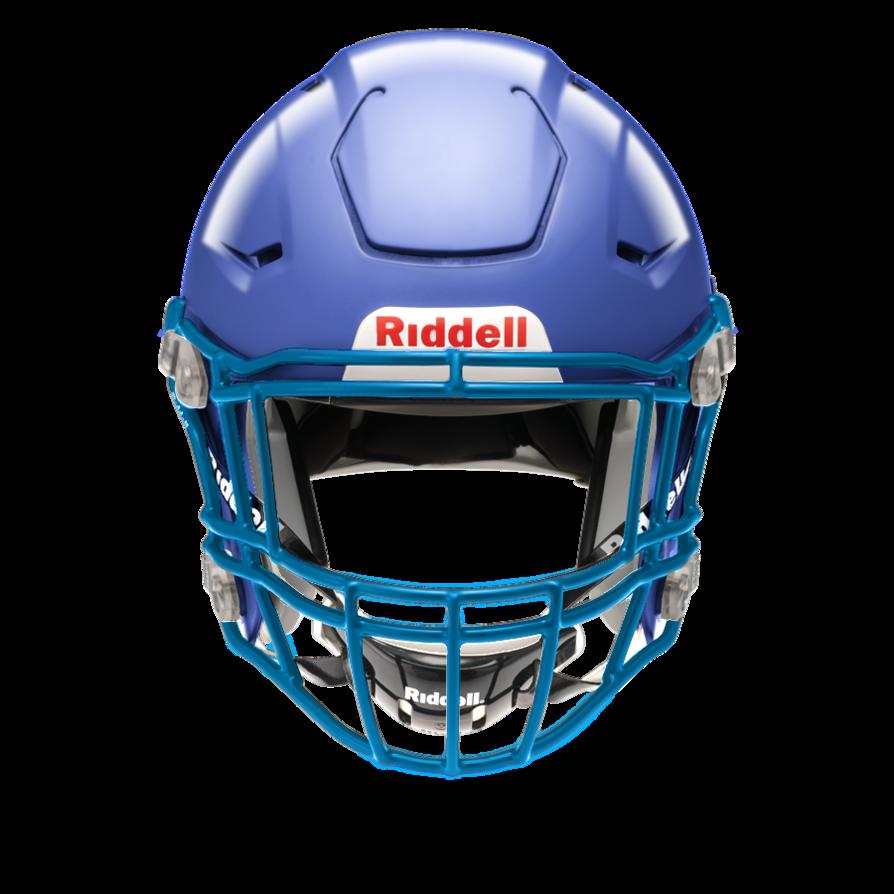 1960s football helmet clipart png download Concepts Latest Topics png download