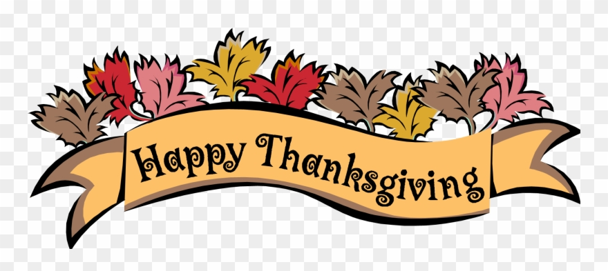 1960s office clipart graphic royalty free library November 6, 2013 1960 × 787 Awana - Office Closed For Thanksgiving ... graphic royalty free library