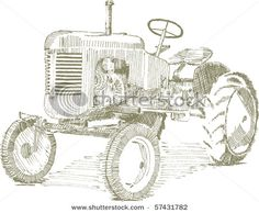 1965 allis chalmers tractor clipart png royalty free download 156 Best Tractor Clipart images in 2019 | Tractor clipart, Tractor ... png royalty free download