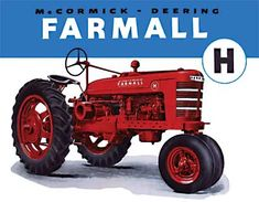 1965 allis chalmers tractor clipart clip art royalty free library 156 Best Tractor Clipart images in 2019 | Tractor clipart, Tractor ... clip art royalty free library