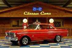 1965 ford falcon profile clipart jpg free 224 Best Falcons images in 2019 | Ford falcon, 1964 ford falcon, Cars jpg free