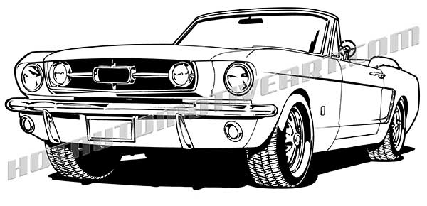 84 mustang clipart picture library library Mustang Clipart Group with 64+ items picture library library