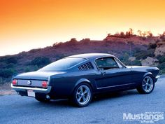 1965 red mustang hatchback clipart image stock 25 Best 65 mustang images | Mustang cars, Motorcycles, Rolling carts image stock