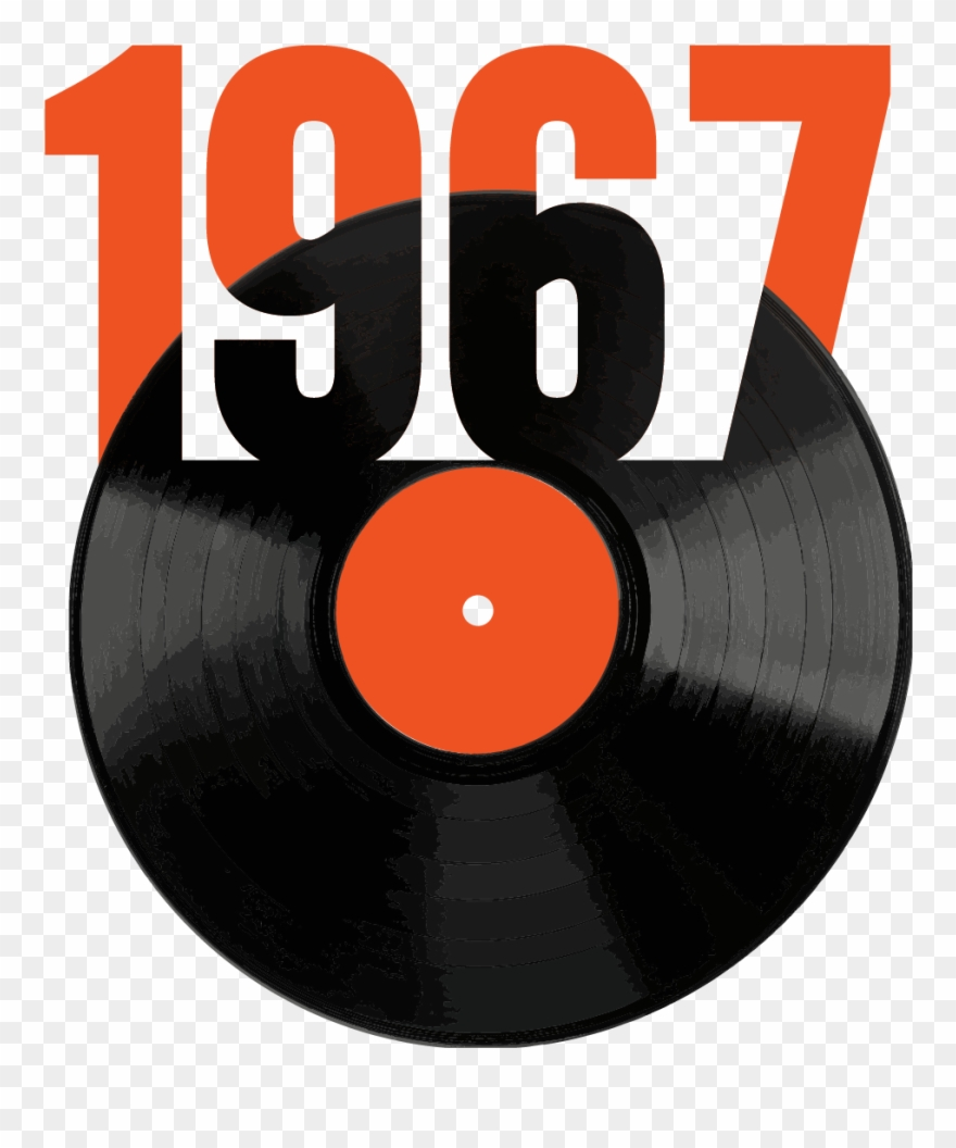 Clipart 1967 graphic library stock Soundtrack Of The Early Years 1967 Innis Alumni Friends - Year 1967 ... graphic library stock
