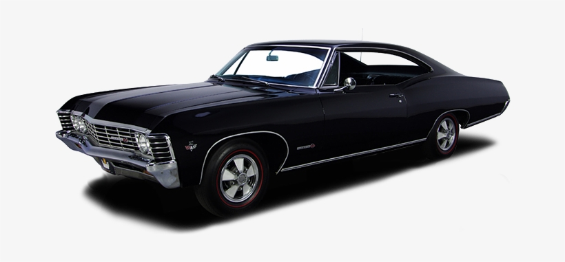 1967 clipart graphic library Free Download 1967 Chevrolet Impala Black Clipart Chevrolet ... graphic library