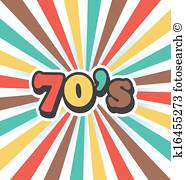 1970 s clipart png 1970s clipart 3 » Clipart Station png