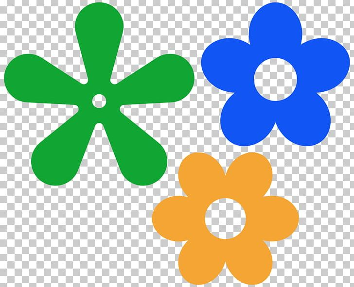 1970 s clipart vector freeuse 1970s 1960s Flower PNG, Clipart, 1960s, 1970s, Area, Asterisk ... vector freeuse
