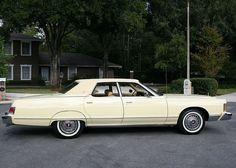 1977 grand marquis clipart clip 22 Best 1976 Chevy impalas images in 2019   Chevrolet caprice ... clip