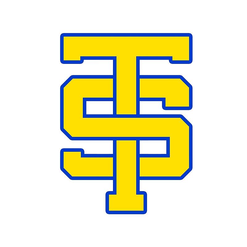 1989 clipart jpg free download Taylor Swift High School Cheerleading Logo - Shake It Off - 1989 ... jpg free download