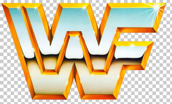 1989 clipart clipart freeuse library Royal Rumble (1989) WrestleMania WWE Championship WWF Royal Rumble ... clipart freeuse library