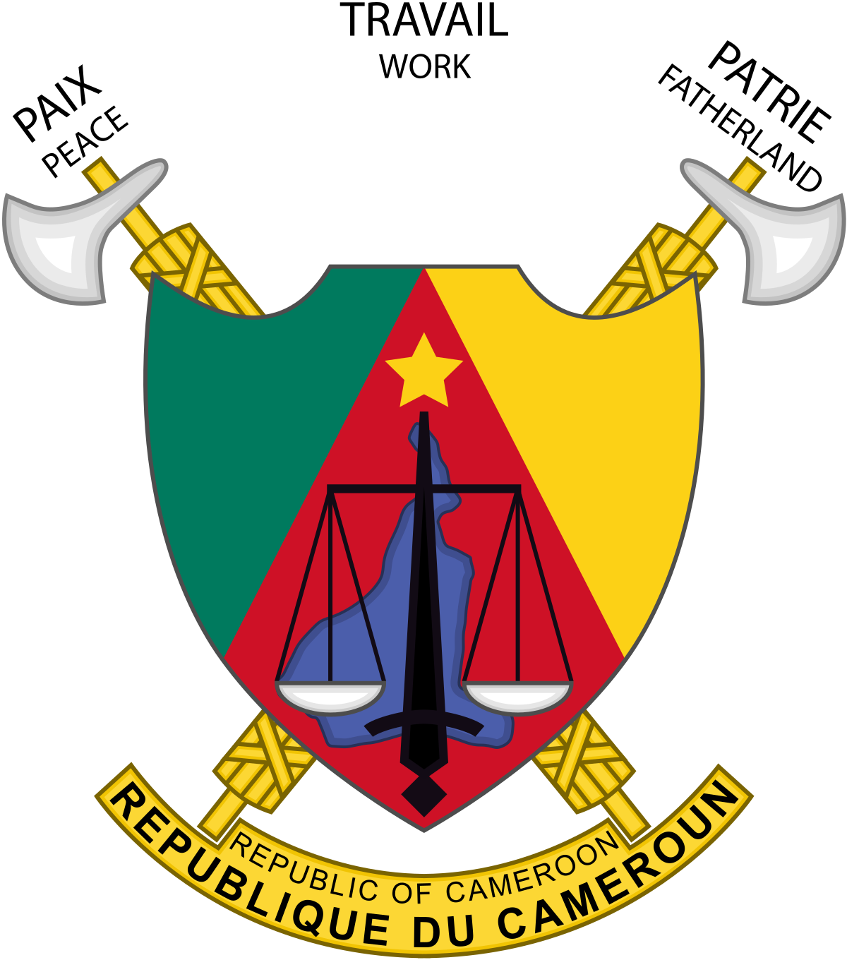 1990 civil rights clipart png transparent download Human rights in Cameroon - Wikipedia png transparent download
