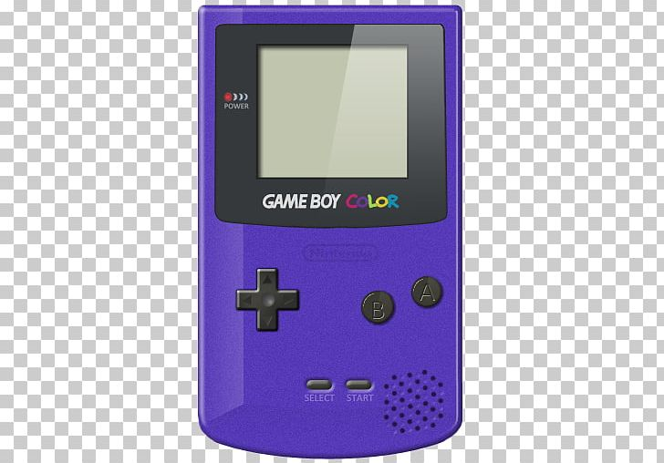 1990s color gameboy clipart clipart library library Game Boy Color Video Game Consoles PNG, Clipart, All Game Boy ... clipart library library