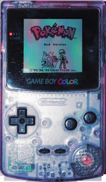 1990s color gameboy clipart jpg stock gameboy color   Tumblr jpg stock