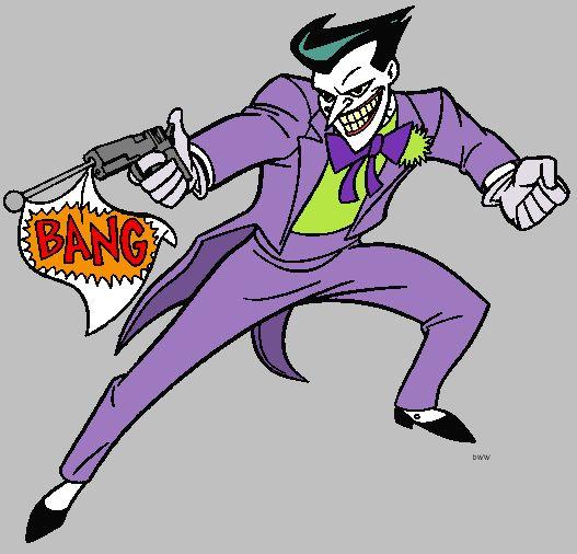 1992 animated joker clipart freeuse 17 best ideas about Joker Animated on Pinterest | Joker batman, DC ... freeuse