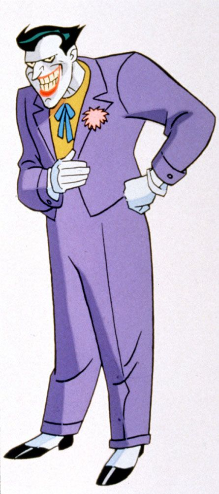 best ideas about. 1992 animated joker clipart