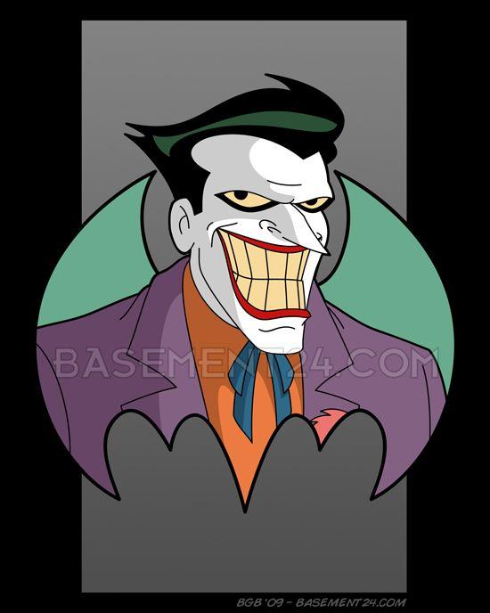 1992 animated joker clipart.  best ideas about