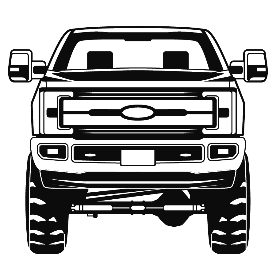 2000 ford f150 clipart png download Ford png download
