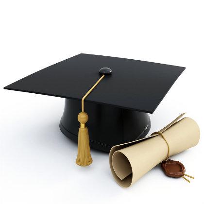 1998 gradiation hat clipart clipart freeuse library Top 10 Punto Medio Noticias | Graduation Hat Clipart 2019 clipart freeuse library