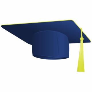 1998 gradiation hat clipart free download Graduation Vectors Degree Png - Graduation Cap, Transparent Png ... free download