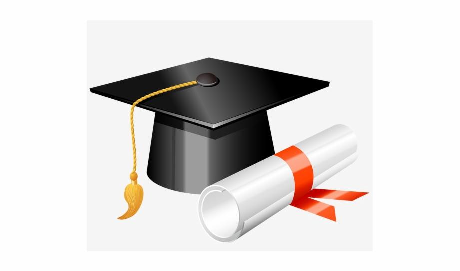 1998 gradiation hat clipart picture download Graduation Vectors Degree Png - Graduation Cap, Transparent Png ... picture download