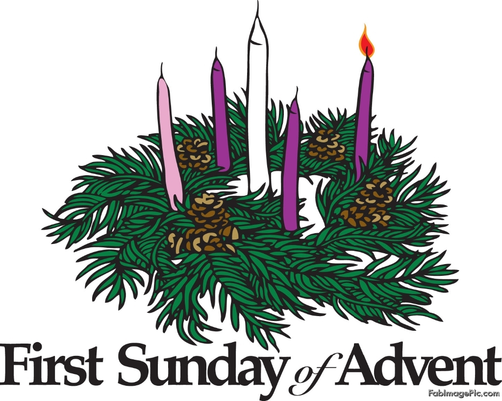 Advent fee clipart download Free Advent Wreath Cliparts, Download Free Clip Art, Free Clip Art ... download