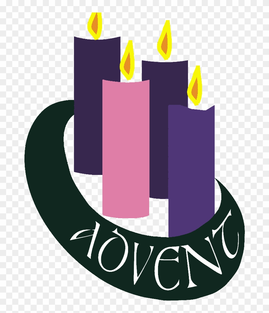 1st advent clipart kid clip transparent download Fourth Sunday Of Advent Clip Art - First Sunday Of Advent Png ... clip transparent download