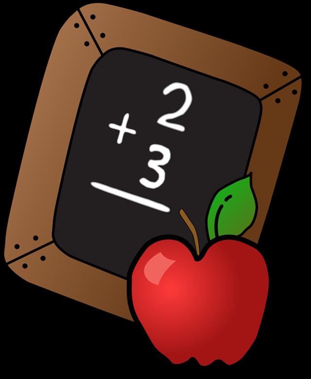 Teacher apple clipart no background clip art transparent Apple Clipart | jokingart.com clip art transparent