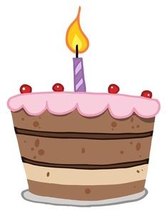 1st birthday cake clip art jpg black and white library Cake Clip Art Free & Cake Clip Art Clip Art Images - ClipartALL.com jpg black and white library