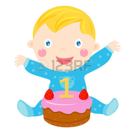 1st birthday cake clip art picture download 2,365 First Birthday Stock Vector Illustration And Royalty Free ... picture download