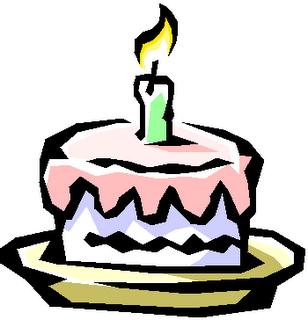 1st birthday cake clip art clip art freeuse 1st birthday cake clip art - 1st birthday cake clipart photo ... clip art freeuse