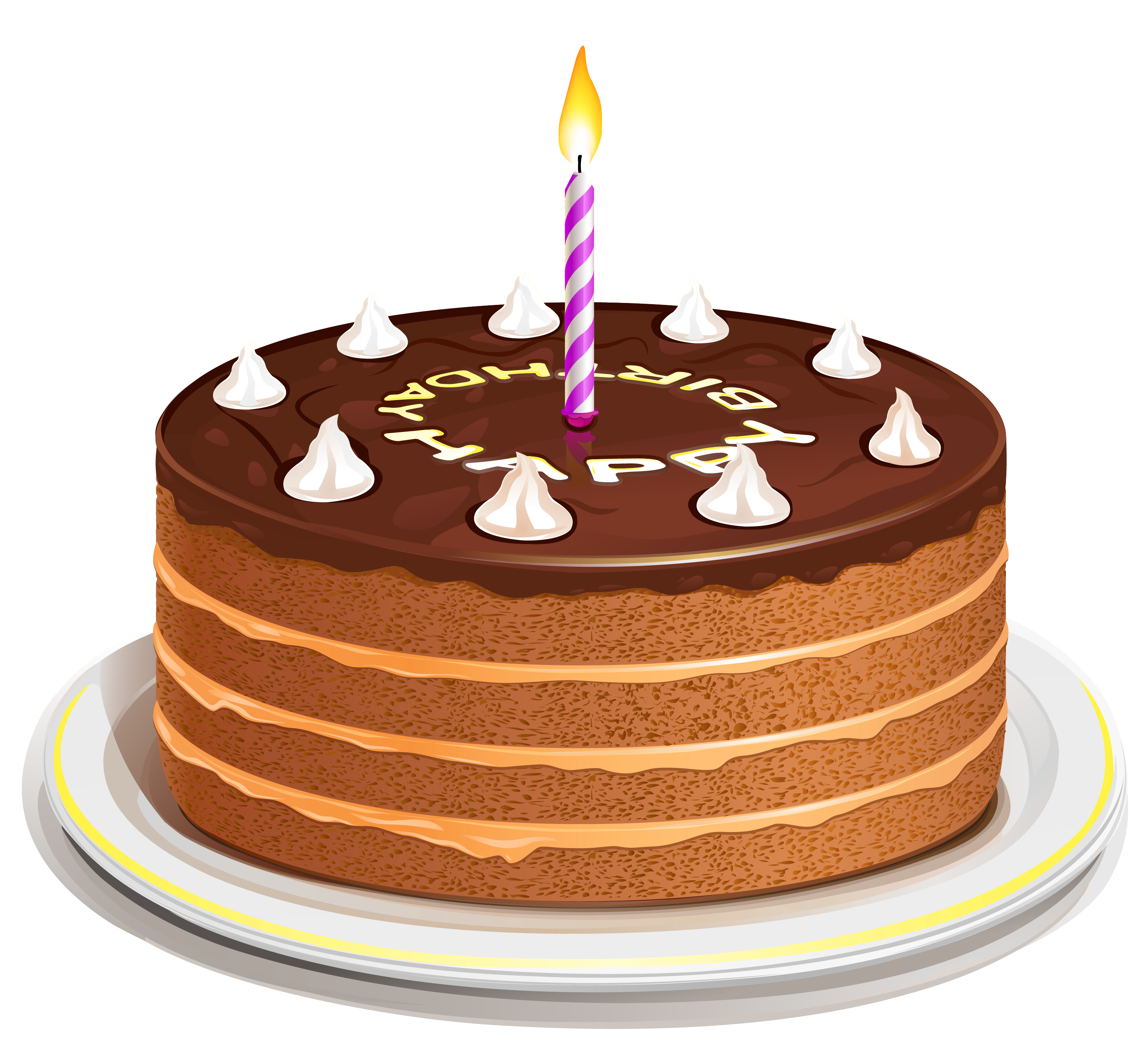 Free clip art birthday cake svg royalty free download Cake PNG images free download, birthday cake PNG images free download svg royalty free download