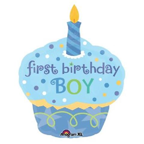 1st birthday cake clipart. Happy st boy clipartfest