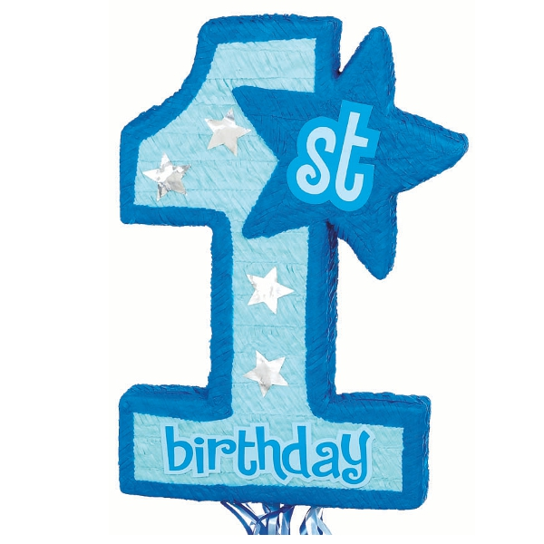 1st birthday clipart boy - ClipartFest svg library library
