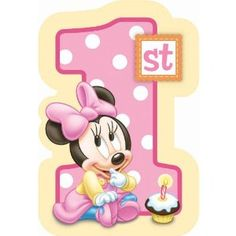 St banner clipartfox happy. 1st birthday clipart girl