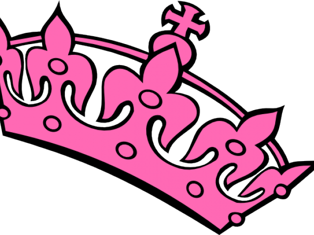 1st birthday crown clipart clipart library download Pink Princess Crown Free Download Clip Art - carwad.net clipart library download
