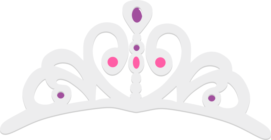 Purple princess crown clipart png royalty free library Clipart de Princesa Sofía Bebés. | CUMPLE DANIA | Pinterest | Sofia ... png royalty free library