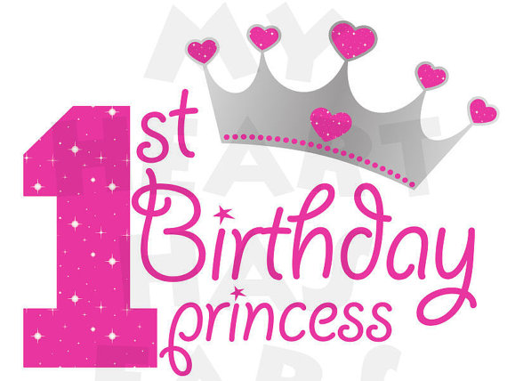 1st birthday images clip art jpg royalty free 1st birthday images clip art - ClipartFest jpg royalty free