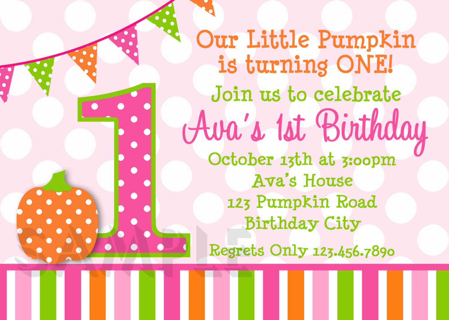1st birthday pumpkin clipart banner black and white download 1000+ images about Maeve's Pumpkin 1st Birthday on Pinterest ... banner black and white download
