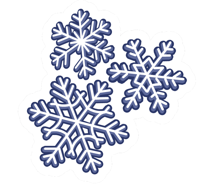 1st birthday snowflake clipart vector black and white stock copos de nieve png - Buscar con Google | copos de nieve | Pinterest ... vector black and white stock