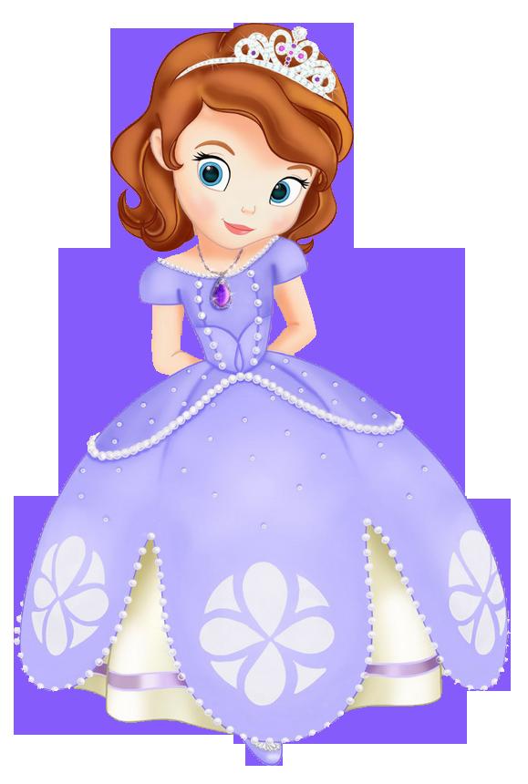 1st crown clipart freeuse free princess sophia printables | http://www.wondersofdisney ... freeuse
